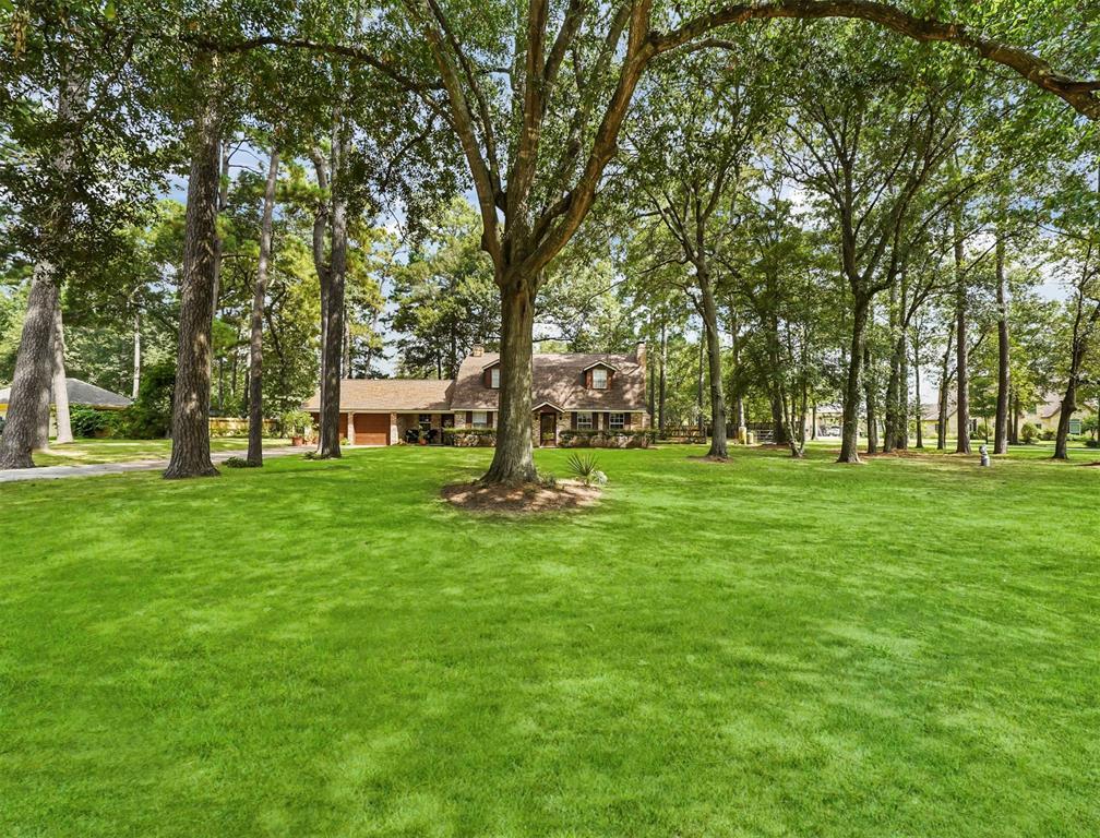 Option Pending | 11206 Rusty Pine  Lane Tomball, TX 77375 32