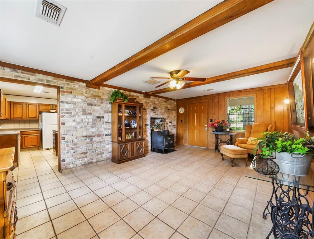Option Pending | 11206 Rusty Pine  Lane Tomball, TX 77375 5