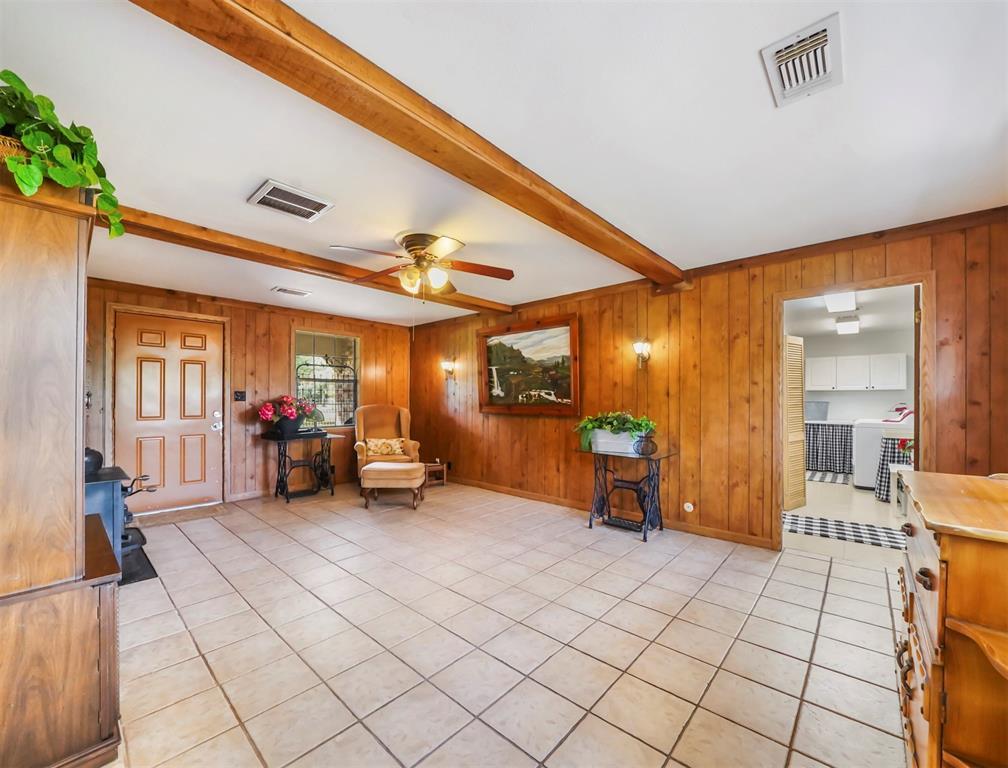 Option Pending | 11206 Rusty Pine  Lane Tomball, TX 77375 6