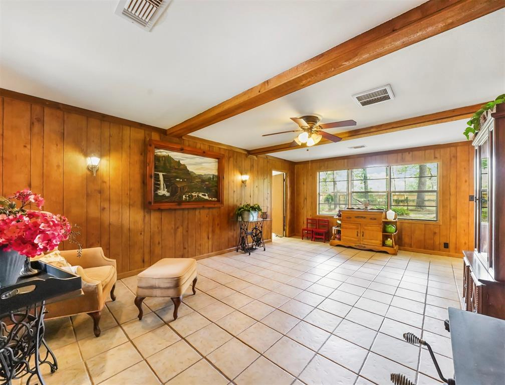 Option Pending | 11206 Rusty Pine  Lane Tomball, TX 77375 7