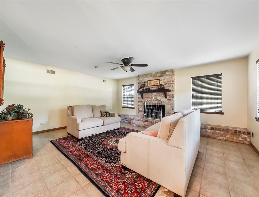 Option Pending | 11206 Rusty Pine  Lane Tomball, TX 77375 8