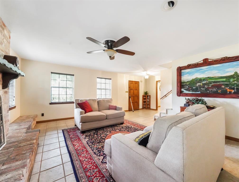 Option Pending | 11206 Rusty Pine  Lane Tomball, TX 77375 9