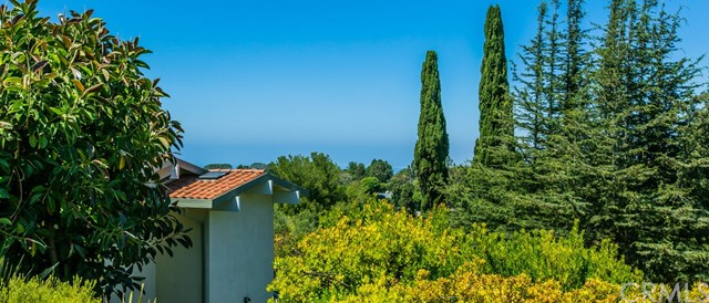 Closed | 1316 Vuelta Place Palos Verdes Estates, CA 90274 53