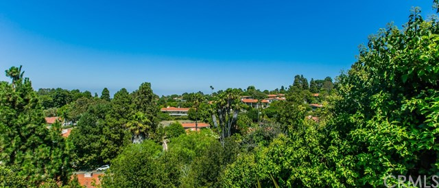 Closed | 1316 Vuelta Place Palos Verdes Estates, CA 90274 54