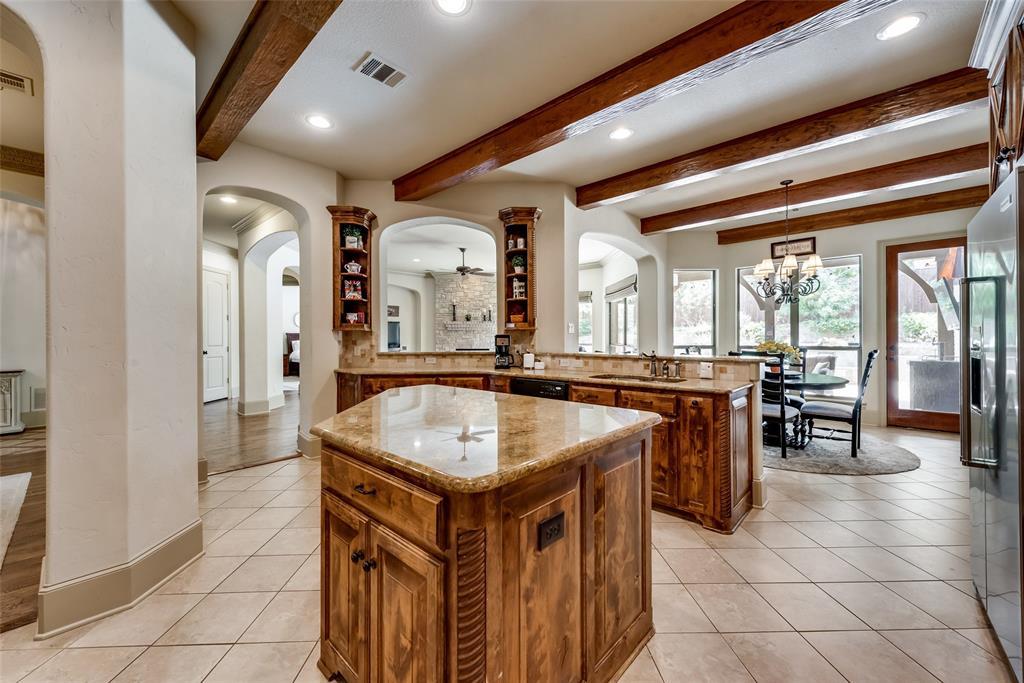 Sold Property | 9016 Cedar Bluffs  Drive North Richland Hills, TX 76182 12