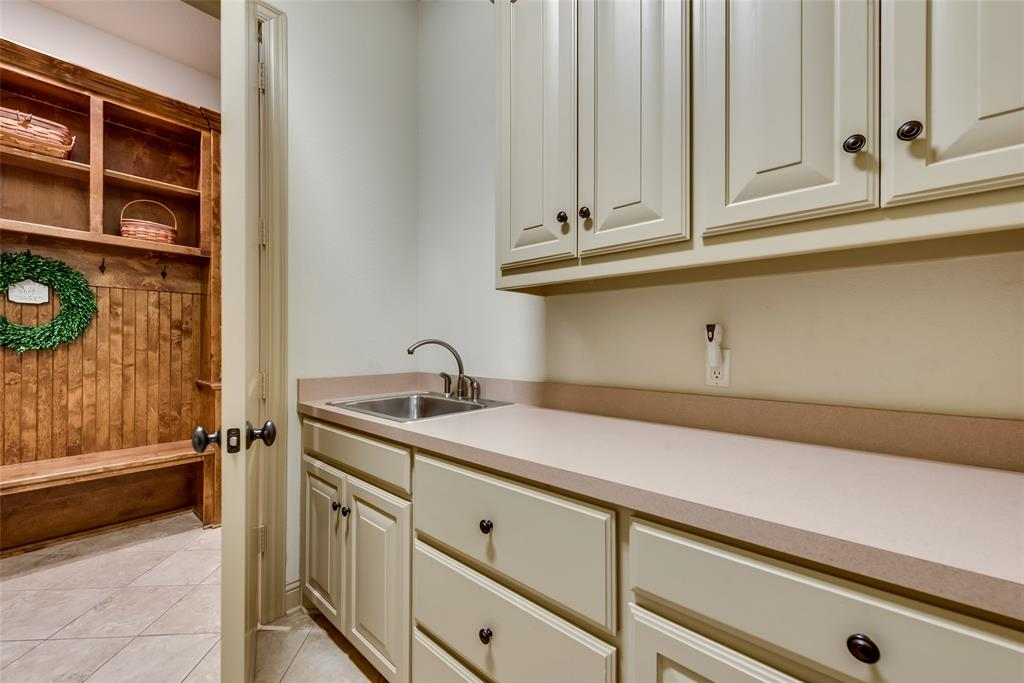 Sold Property | 9016 Cedar Bluffs  Drive North Richland Hills, TX 76182 13