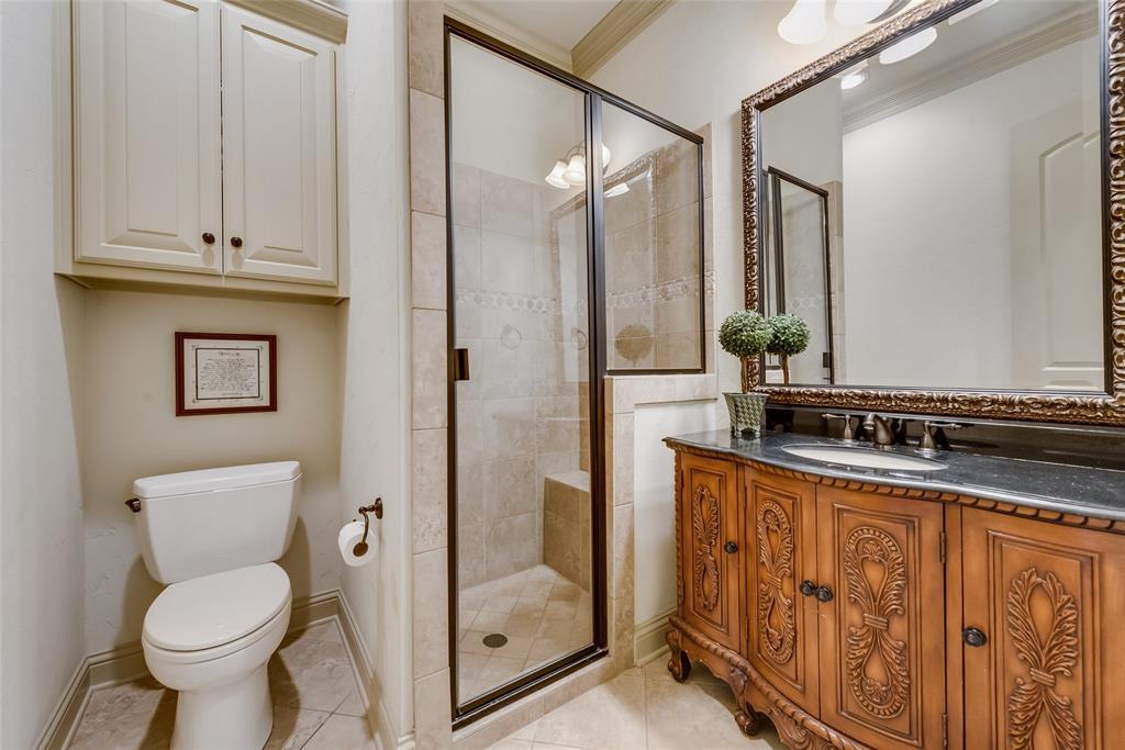 Sold Property | 9016 Cedar Bluffs  Drive North Richland Hills, TX 76182 14