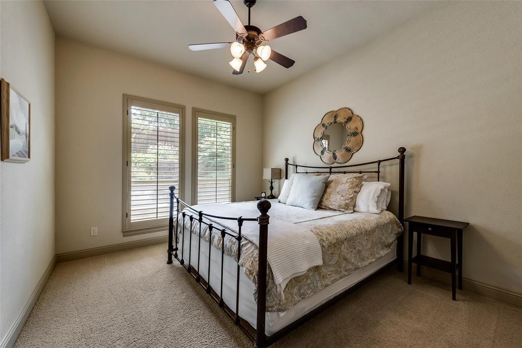 Sold Property | 9016 Cedar Bluffs  Drive North Richland Hills, TX 76182 15
