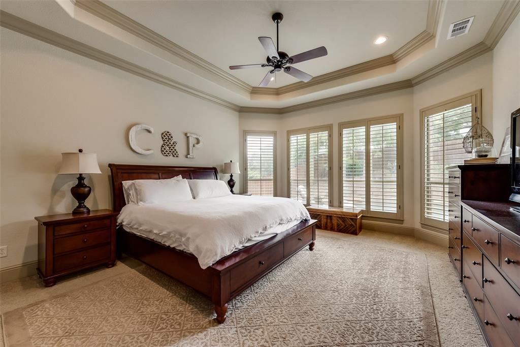 Sold Property | 9016 Cedar Bluffs  Drive North Richland Hills, TX 76182 16