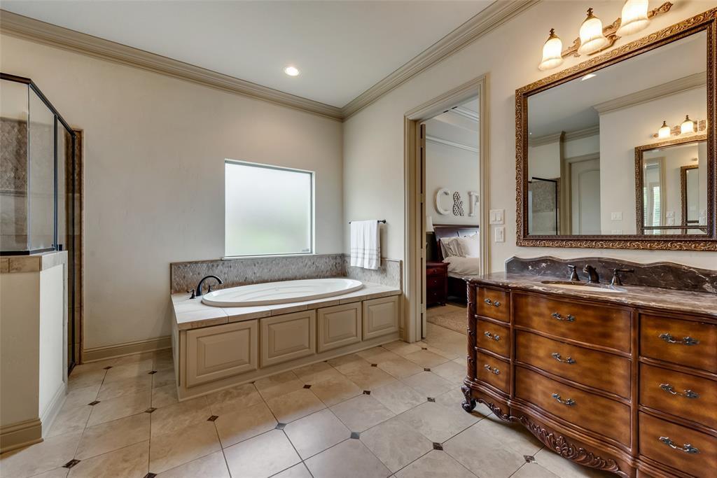 Sold Property | 9016 Cedar Bluffs  Drive North Richland Hills, TX 76182 17