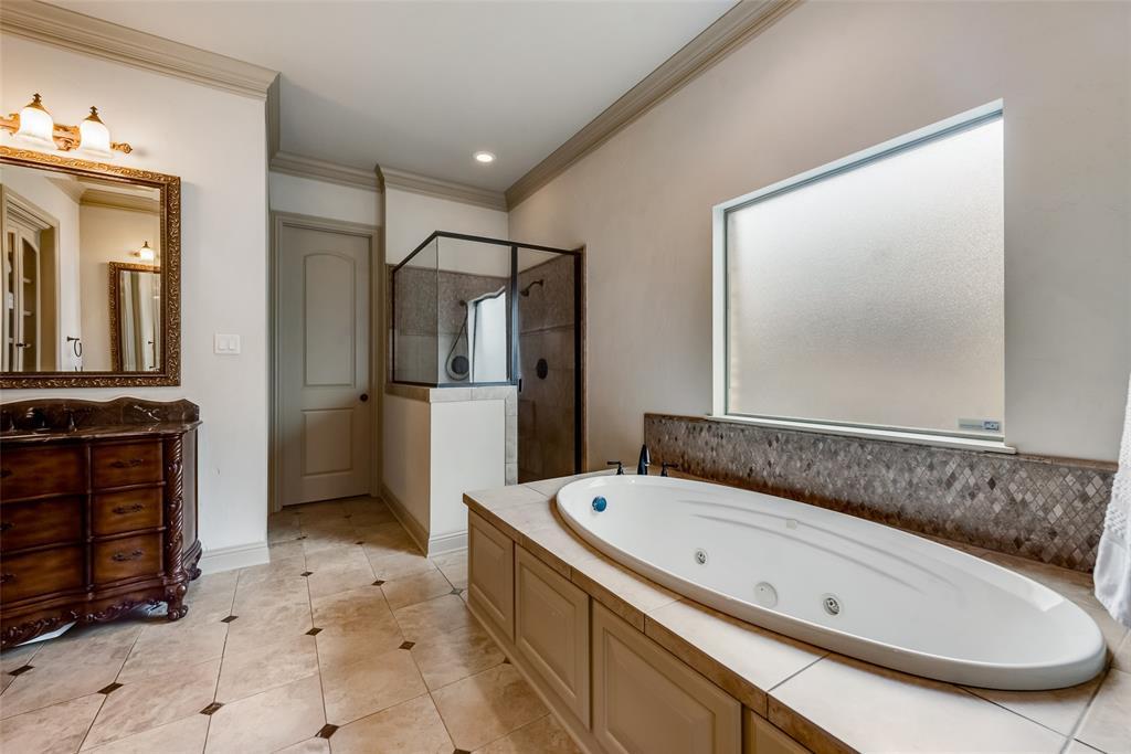 Sold Property | 9016 Cedar Bluffs  Drive North Richland Hills, TX 76182 18