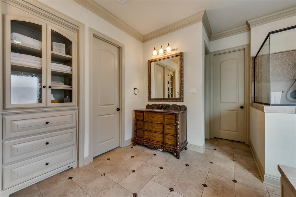 Sold Property | 9016 Cedar Bluffs  Drive North Richland Hills, TX 76182 19
