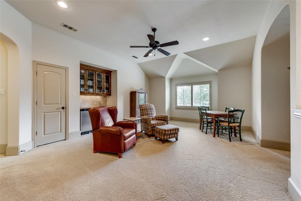 Sold Property | 9016 Cedar Bluffs  Drive North Richland Hills, TX 76182 20