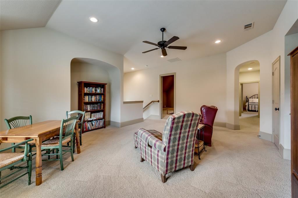 Sold Property | 9016 Cedar Bluffs  Drive North Richland Hills, TX 76182 21