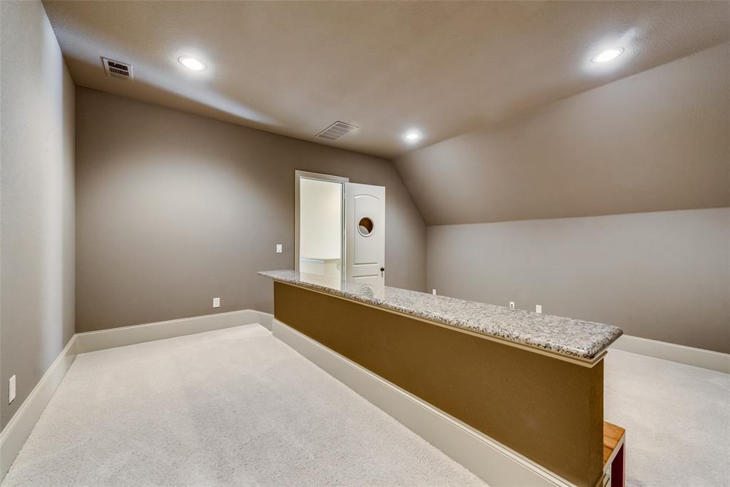 Sold Property | 9016 Cedar Bluffs  Drive North Richland Hills, TX 76182 22