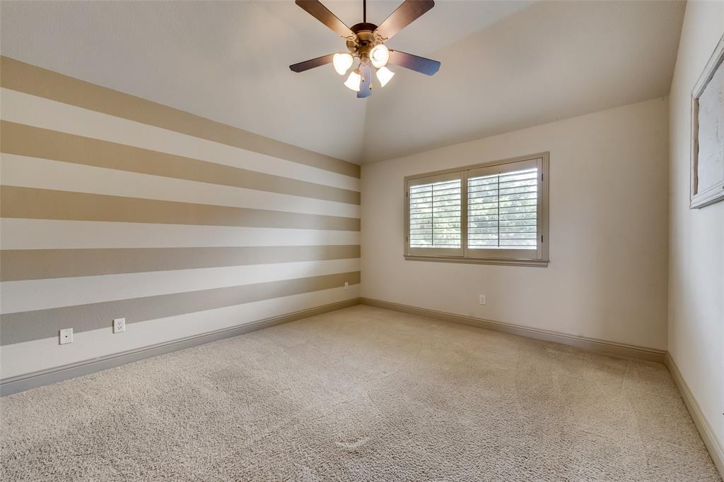 Sold Property | 9016 Cedar Bluffs  Drive North Richland Hills, TX 76182 23