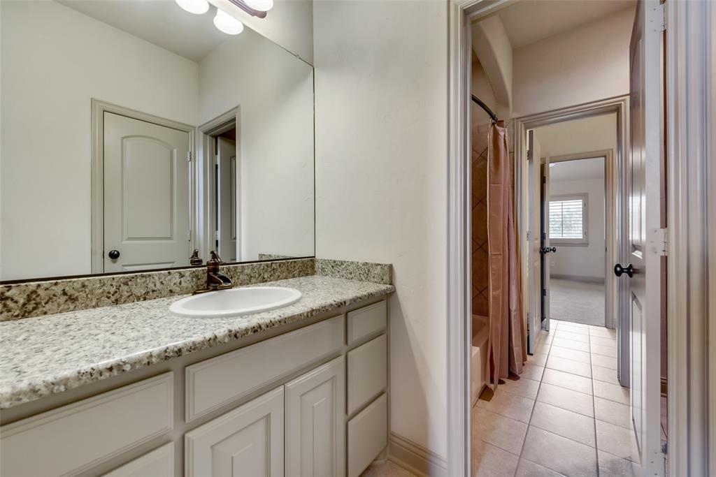 Sold Property | 9016 Cedar Bluffs  Drive North Richland Hills, TX 76182 24