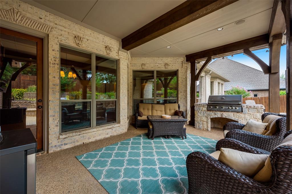 Sold Property | 9016 Cedar Bluffs  Drive North Richland Hills, TX 76182 28
