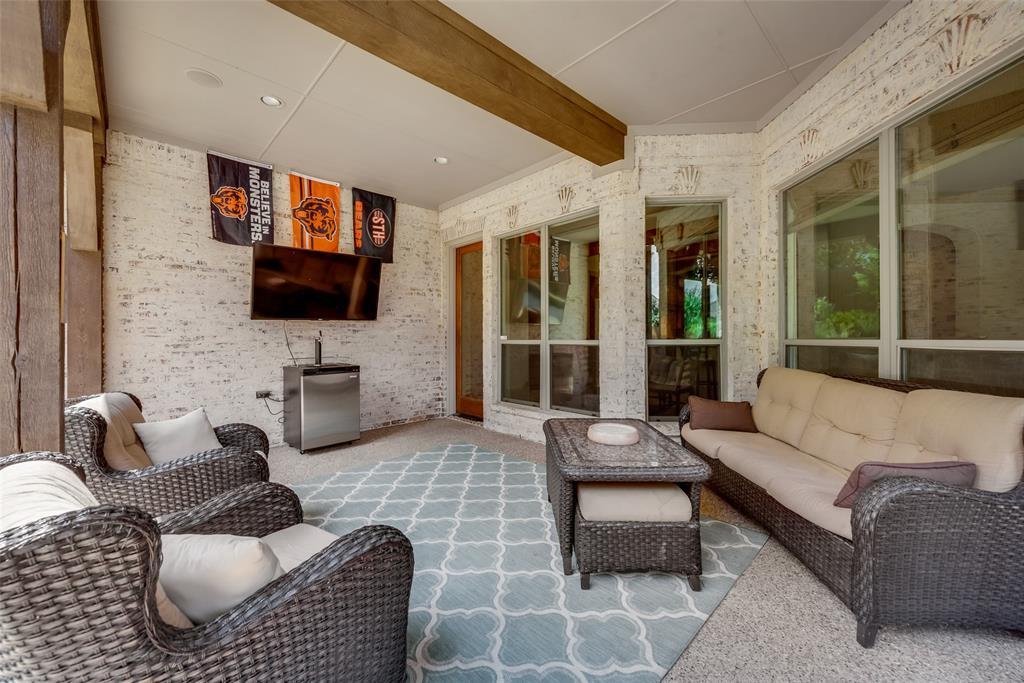 Sold Property | 9016 Cedar Bluffs  Drive North Richland Hills, TX 76182 29