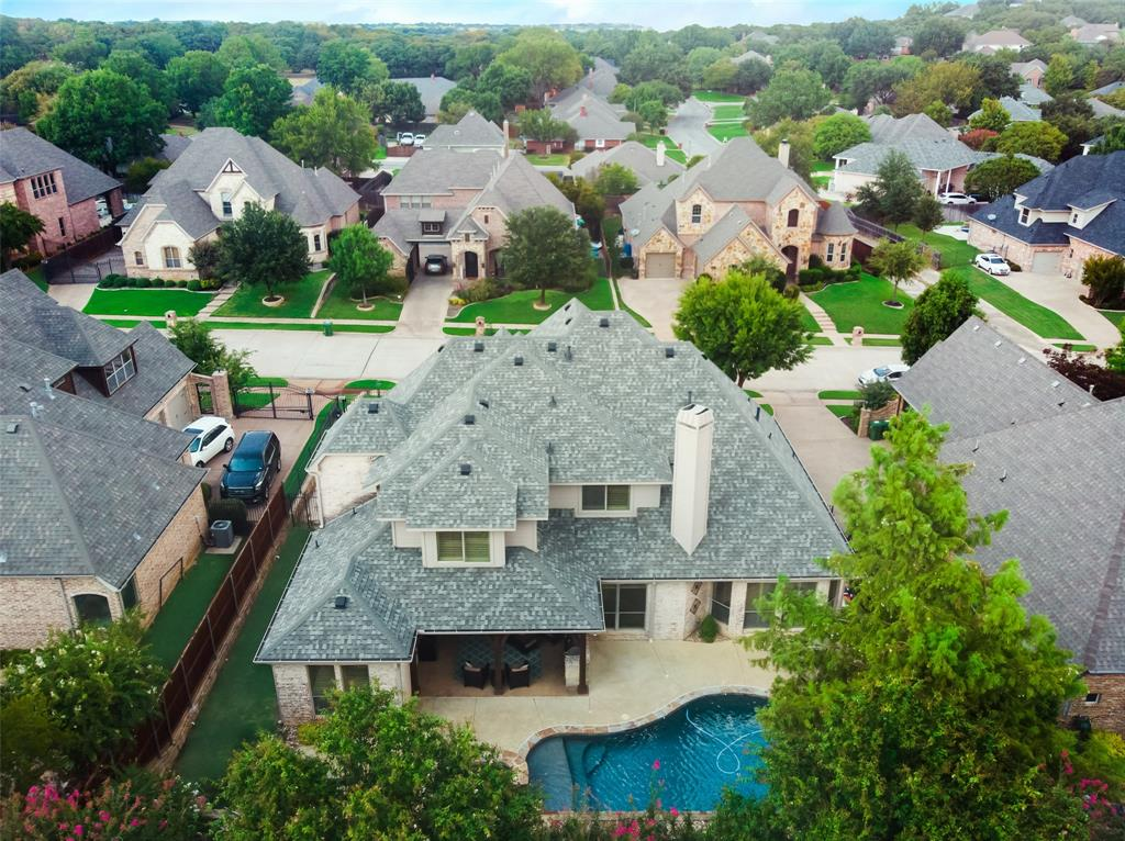Sold Property | 9016 Cedar Bluffs  Drive North Richland Hills, TX 76182 4