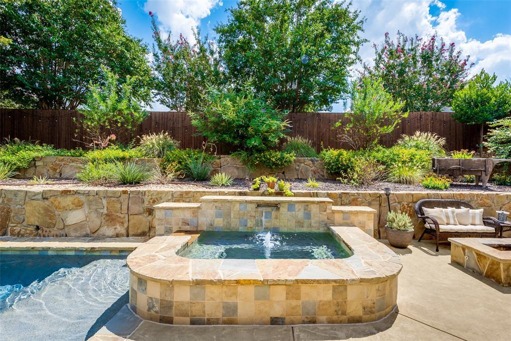 Sold Property | 9016 Cedar Bluffs  Drive North Richland Hills, TX 76182 32