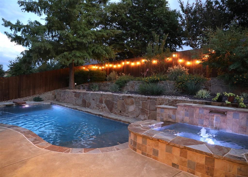 Sold Property | 9016 Cedar Bluffs  Drive North Richland Hills, TX 76182 35