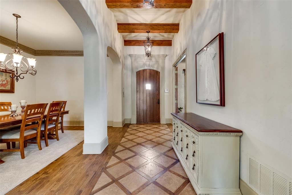 Sold Property | 9016 Cedar Bluffs  Drive North Richland Hills, TX 76182 5
