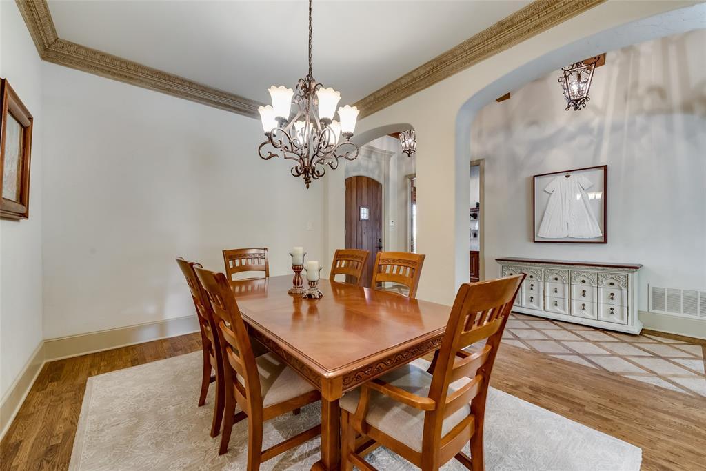 Sold Property | 9016 Cedar Bluffs  Drive North Richland Hills, TX 76182 7