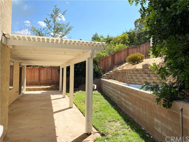 Closed | 35085 Hollow Creek  Drive Yucaipa, CA 92399 15
