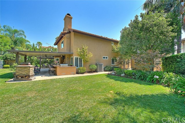 Closed | 2648 Macadamia Court Chino Hills, CA 91709 42