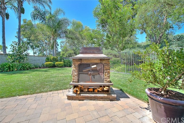 Closed | 2648 Macadamia Court Chino Hills, CA 91709 48