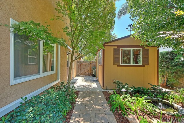 Closed | 2648 Macadamia Court Chino Hills, CA 91709 51