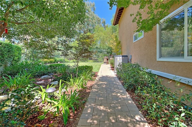 Closed | 2648 Macadamia Court Chino Hills, CA 91709 54
