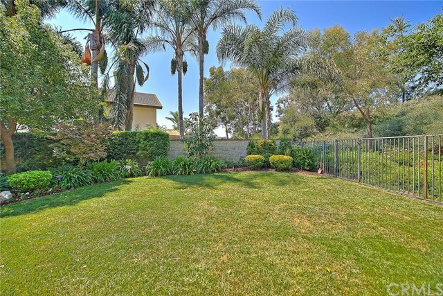 Closed | 2648 Macadamia Court Chino Hills, CA 91709 56