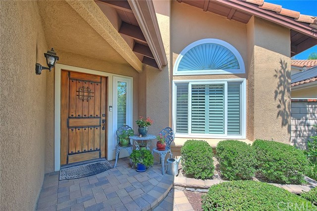 Closed | 2648 Macadamia Court Chino Hills, CA 91709 3