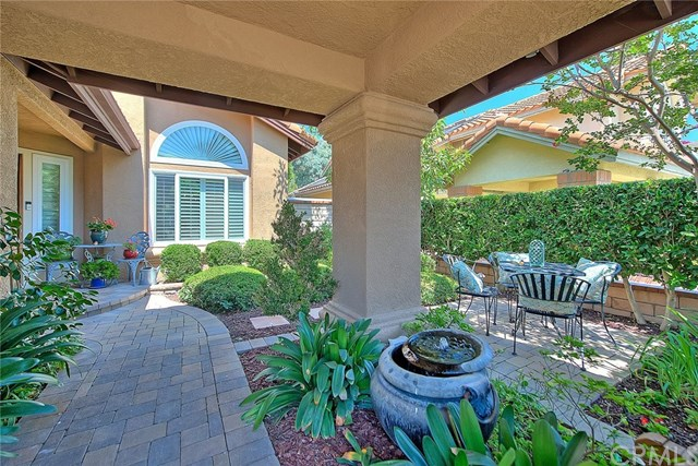 Closed | 2648 Macadamia Court Chino Hills, CA 91709 4