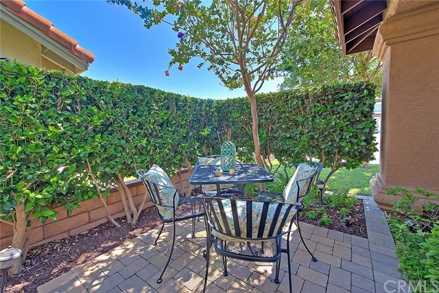 Closed | 2648 Macadamia Court Chino Hills, CA 91709 5