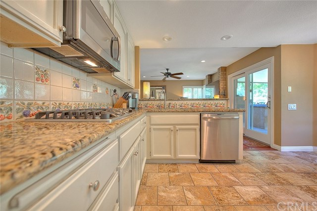 Closed | 2648 Macadamia Court Chino Hills, CA 91709 20