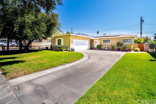 Closed | 3715 N Golden  Avenue San Bernardino, CA 92404 0