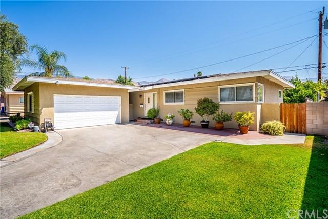 Closed | 3715 N Golden  Avenue San Bernardino, CA 92404 2