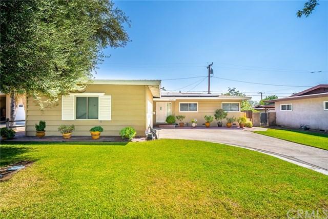 Closed | 3715 N Golden  Avenue San Bernardino, CA 92404 4