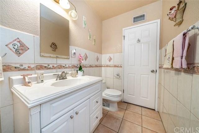 Closed | 3715 N Golden  Avenue San Bernardino, CA 92404 29