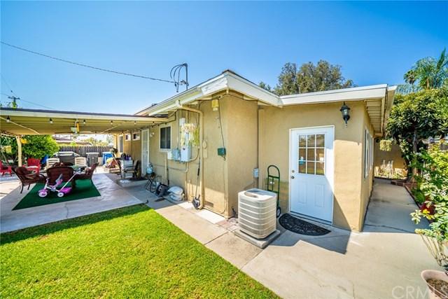 Closed | 3715 N Golden  Avenue San Bernardino, CA 92404 34