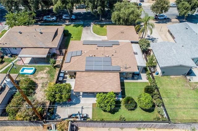Closed | 3715 N Golden  Avenue San Bernardino, CA 92404 36
