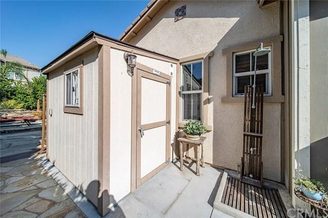 Closed | 5209 Flora  Court Rancho Cucamonga, CA 91739 61