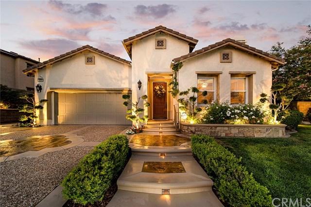 Closed | 5209 Flora  Court Rancho Cucamonga, CA 91739 10