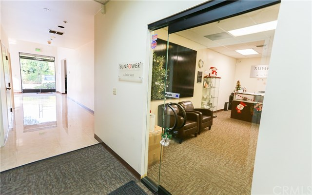 Closed | 1211 Center Court Drive #101 Covina, CA 91724 0
