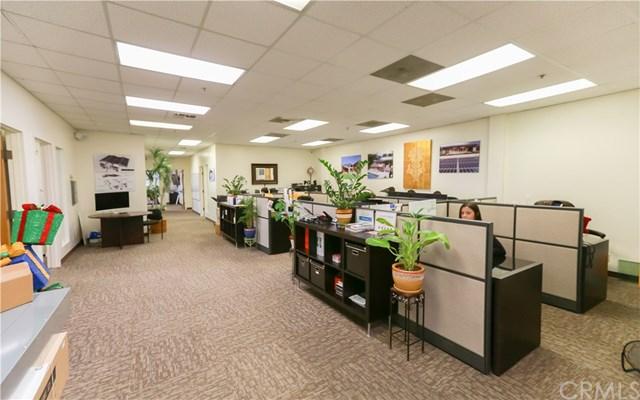 Closed | 1211 Center Court Drive #101 Covina, CA 91724 1