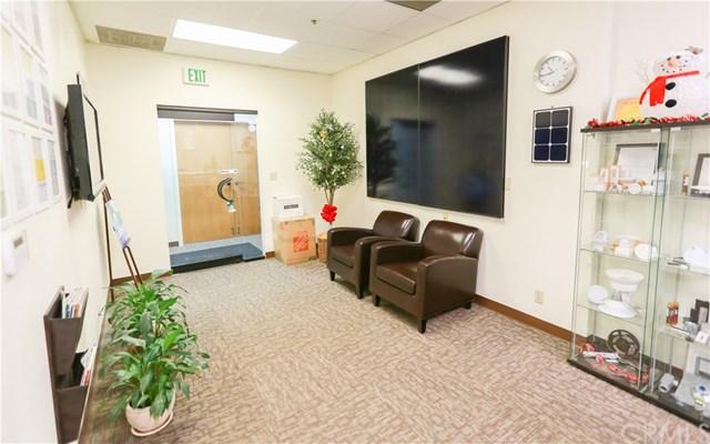 Closed | 1211 Center Court Drive #101 Covina, CA 91724 2