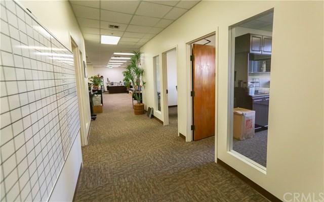 Closed | 1211 Center Court Drive #101 Covina, CA 91724 4